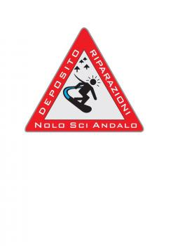 nolo sci andalo pittigher